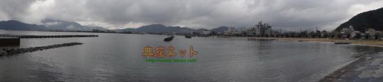 福井県小浜市