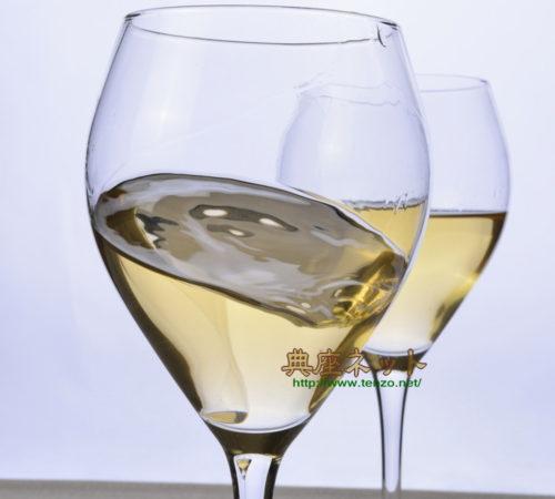 自家製梅酒